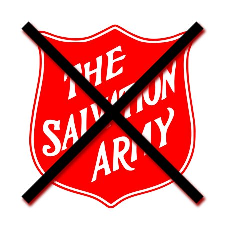 boycott-salvation-army