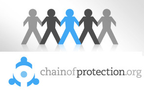 Chain of Protection