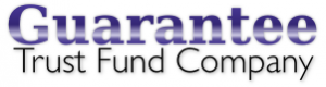 Guarantee Trust Fund Company