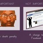Troy Davis/Facebook